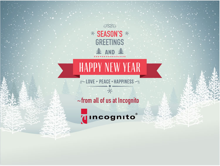 2014-Seasons-Greetings-from-Incognito-Incognito-Software