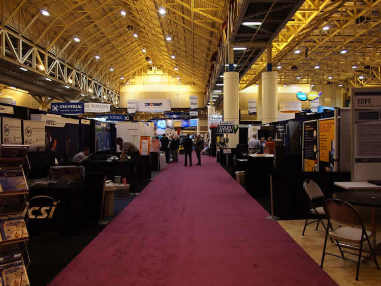 2015-SCTE-EXPO-Recap-An-Increase-of-Things-Incognito-Software