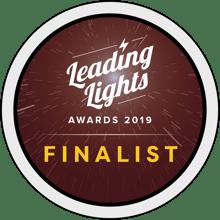 LeadingLights_2019_Finalist_Banner_Incognito