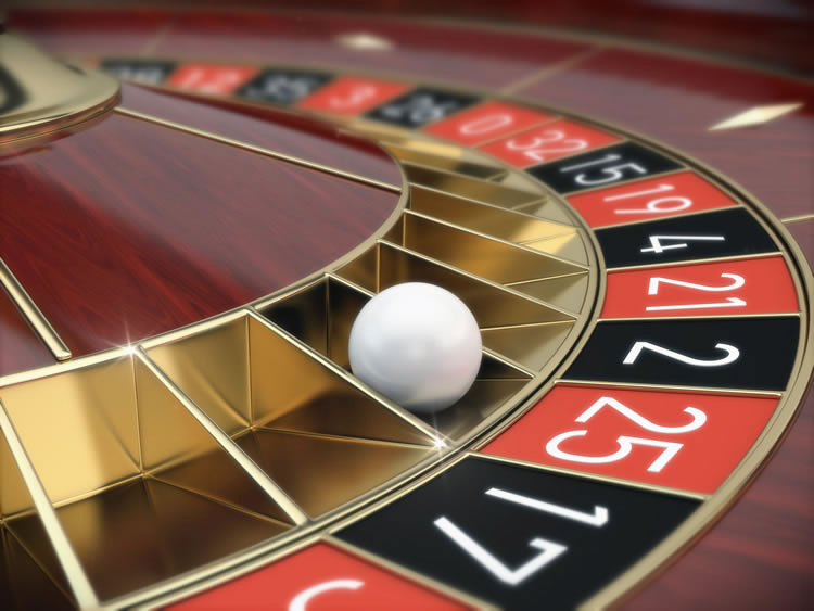 Are-you-Playing-Roulette-with-your-Network-Upgrades-Incognito-Software