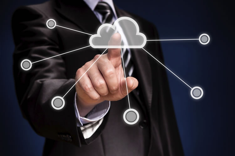 CableLabs-and-the-Cloud-Incognito-Software