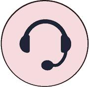 icon-customer-service