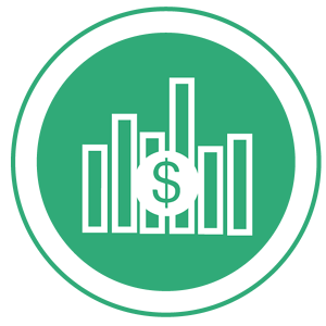 Monetization and Analytics Platform icon