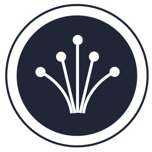 Fiber Service Orchestration Solution icon