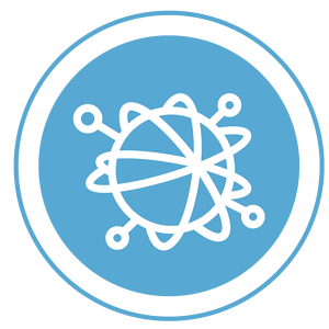Enterprise IoT Solution icon