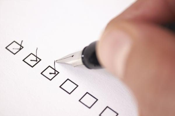 Checklist-image-Incognito
