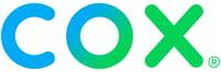 cox-logo-ICE2020