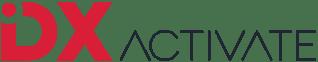 DX Activate logo