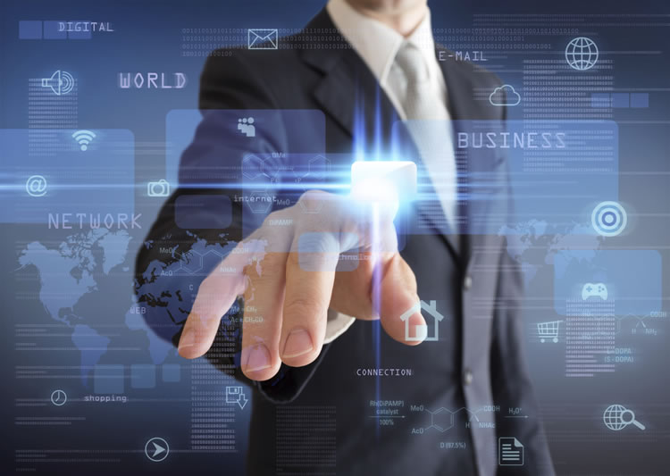 Delivering-Business-Services-Over-DOCSIS-Incognito-Software