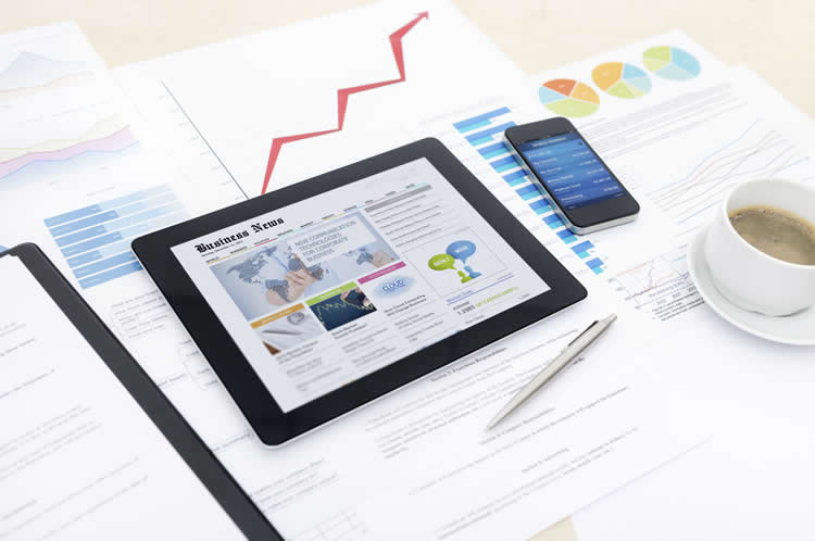 Drive-New-Revenue-with-Prepaid-Services-Incognito-Software