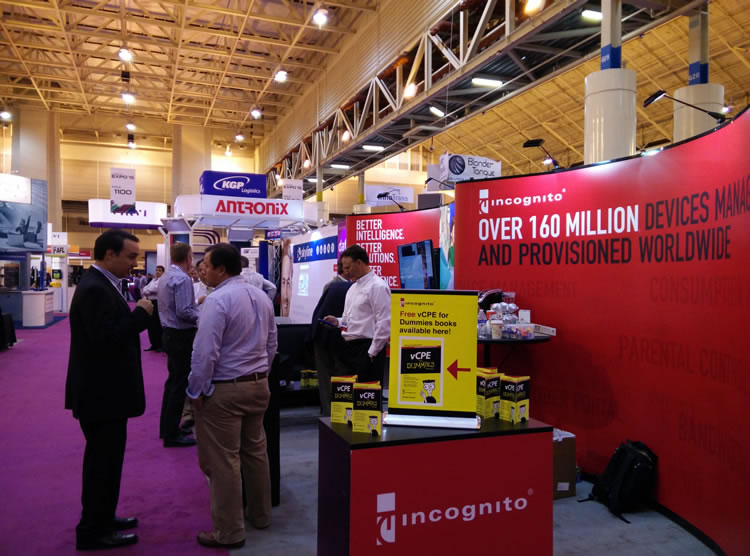 Exponential-—-Reflections-on-2015-SCTE-EXPO-Incognito-Software