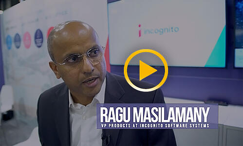 incognito-interview-scaling-fiber-based-services-and-how-to-accelerate-your-journey