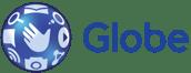 Globe-logo-ICE2020
