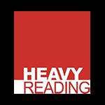 Heavy-Reading-Logo2