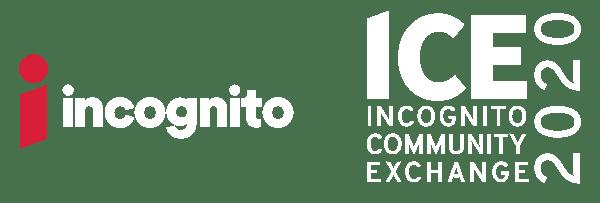 Incognito-ICE2020-logo