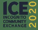ICE2020-Logo