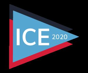 ICE_2020_Logo
