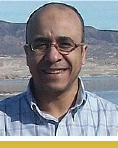 Essam Bakr Incognito Software