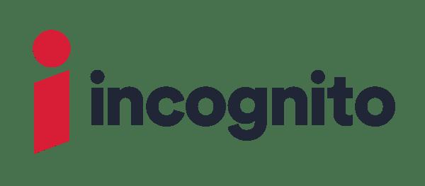 Incognito Logo-2