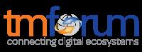 tmforum-logo