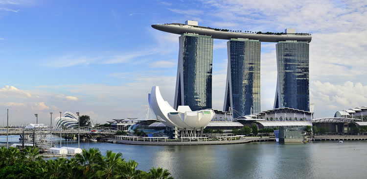 Marina-Bay-Convention-Center-CommunicAsia-2013-–-Asias-Largest-Information-and-Communications-Trade-Show-Incognito-Software