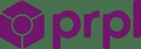 PRPL Logo