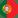 {language_name=Português, flag={size_type=exact, src=https://www.incognito.com/hubfs/Portuguese.png, alt=Portuguese, width=128, height=128, max_width=3378, max_height=3380}, uri_prefix=pt}