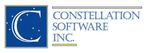 constellation-software-inc-logo
