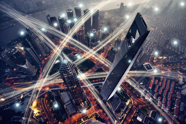 Shanghai-network-incognito