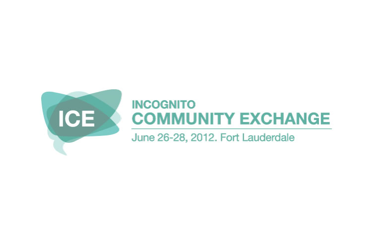 The-New-User-Conference-–-ICE-2012-Incognito-Software