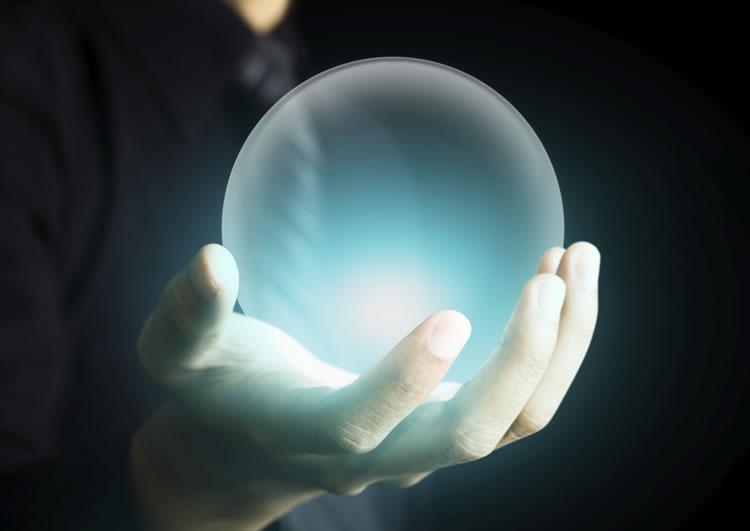 The-incognito-crystal-ball-Predictions-for-2015-Incognito-Software