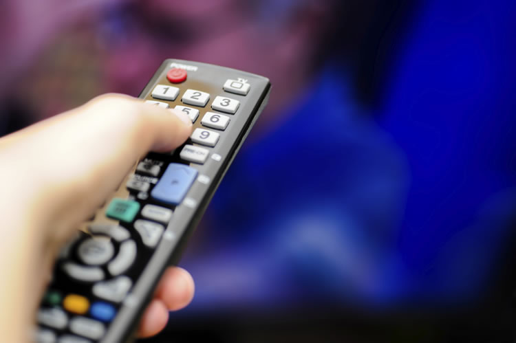 What-Does-4K-TV-Mean-for-Cable-Incognito-Software