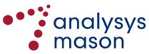 analysys-mason-logo-rgb-hr-aw