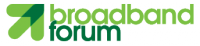 broadband-forum-200x46