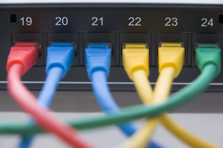 cable-cords-Next-Gen-Delivery-What-Does-it-Mean-For-You-Incognito-Software