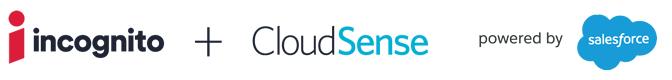 cloudsense-logos
