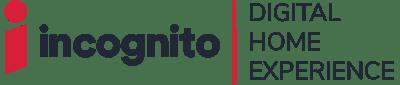 dhe-large-logo
