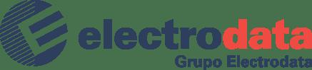 Electrodata Logo
