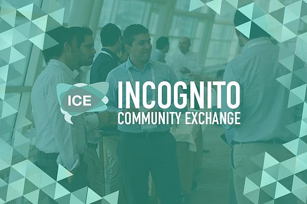 ice-2015-blog-recap-Incognito-Software