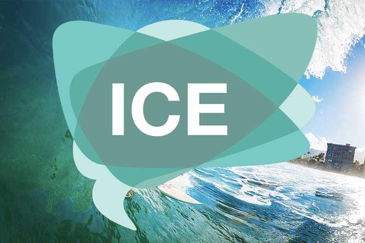 ice-2015