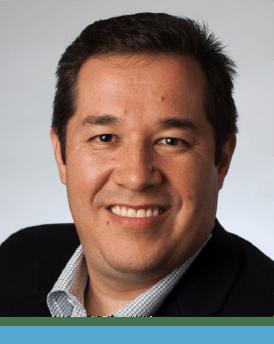 Ricardo Gonzalez Incognito Software