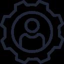 Incognito-FCC-Configure