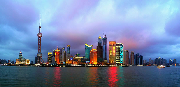 shanghai-skyline-Just-How-Big-is-China's-Cable-and-TV-market-Incognito-Software-1-1