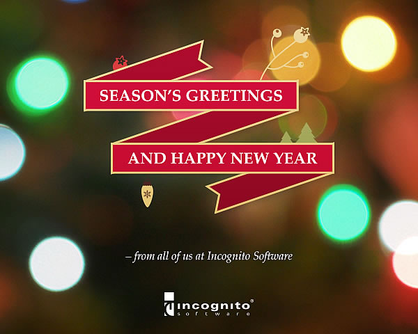 2014-Happy-Holidays-from-Incognito-Software-1