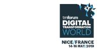 digital-transformation-world-logo-incognito-software