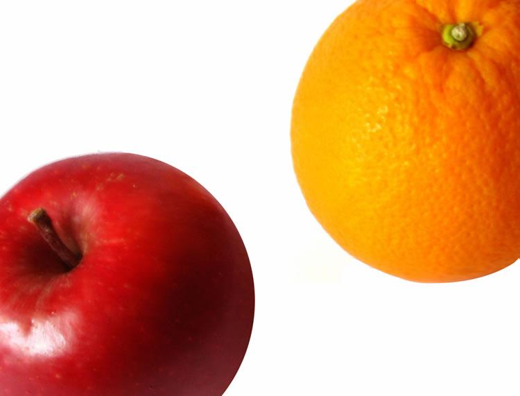 orange-and-apple-incognito-software