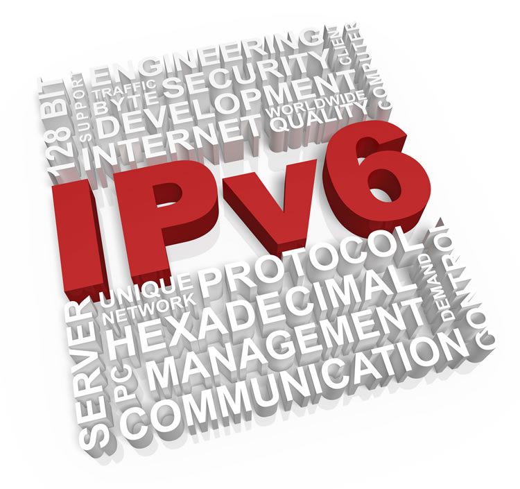 ipv6-in-big-red-letters-incognito-software