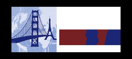 ASSIA-logo-incognito-software
