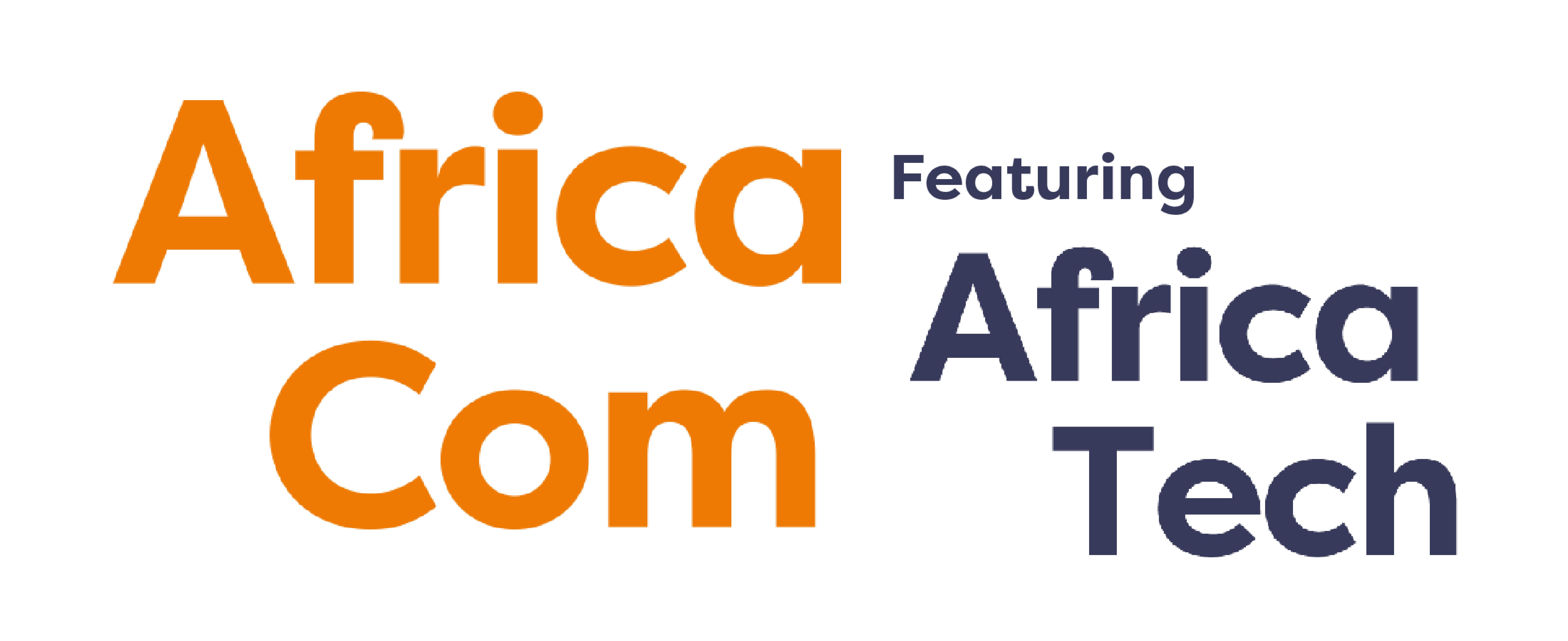 AfricaCom-2019-logo-01
