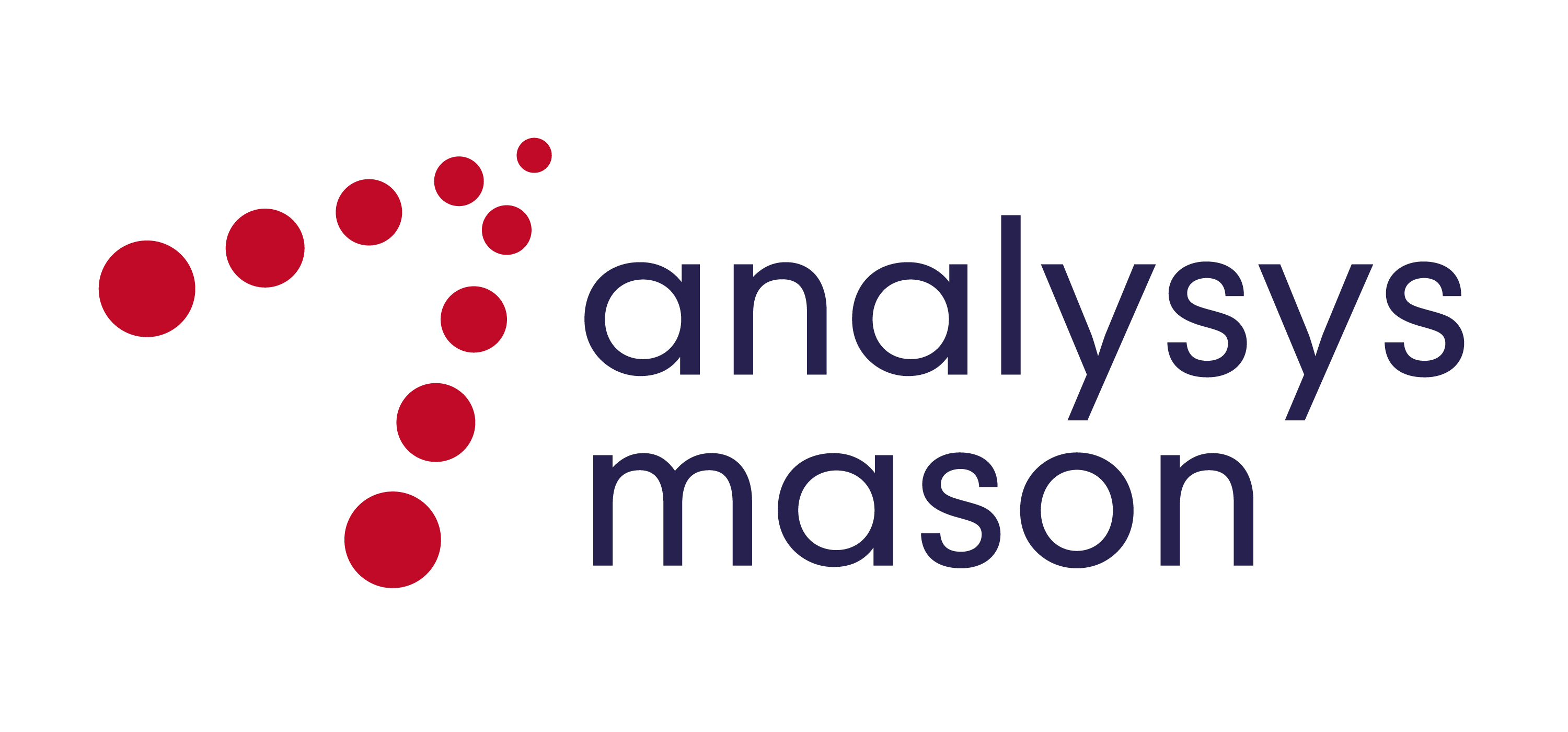 Analysys-mason-logo-incognito-software